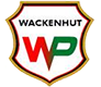 WACKENHUT PAKISTAN (PVT.) LTD