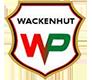 WACKENHUT PAKISTAN (PVT.) LTD